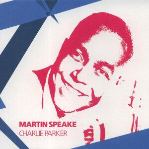 Charlie Parker