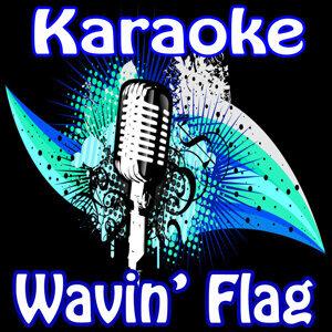 Wavin' Flag Karaoke