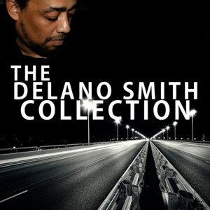 Delano Smith Collection