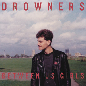 Between Us Girls EP