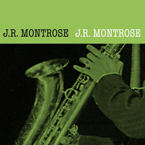 J.R. Montrose