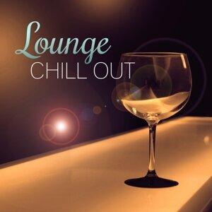 Lounge Chillout – Sunshine Beach & Best Chillhouse