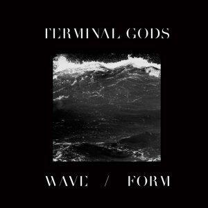 Wave / Form