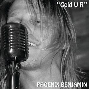 Gold U R