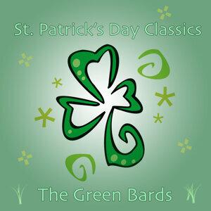 St. Patrick's Day Classics