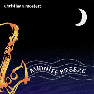 Midnite Breeze