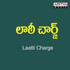 Laatti Charge