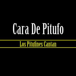 Los Pitufines Cantan