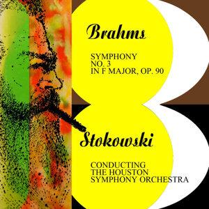 Brahms Symphony No. 3