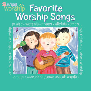 Favorite Worship Songs