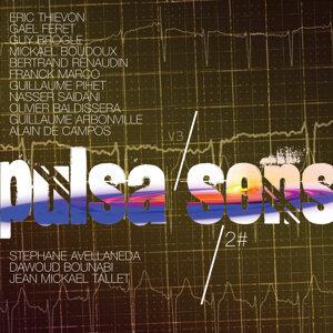 Pulsa Sons 2