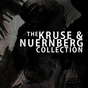 Kruse and Nuernberg Collection