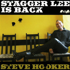 Stagger Lee is Back