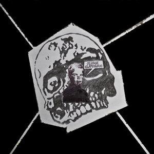 Melvins EP