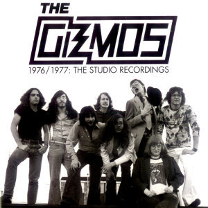 1976 / 1977: The Studio Recordings