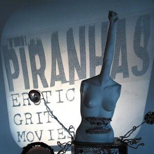 Erotic Grit Movies