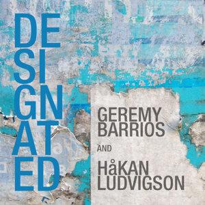 Designated - EP