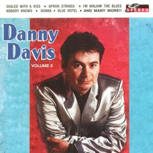 Danny Davis & The Boys Vol. 2