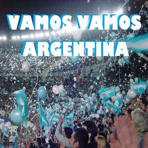 Argentina Campeon Sudafrica 2010