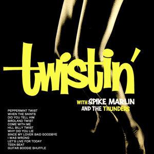 Twistin'