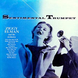 Sentimental Trumpet