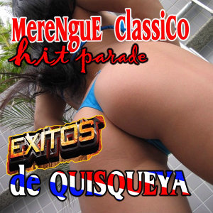 Exitos de Quisqueya: Hit Parade