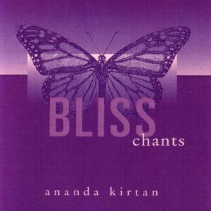 Bliss Chants
