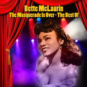 The Masquerade Is Over - The Best Of