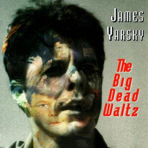 Big Dead Waltz