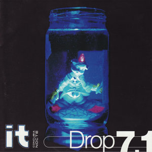 Drop 7.1