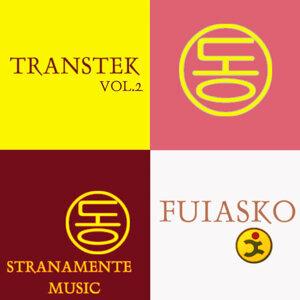 Transtek Vol. 2