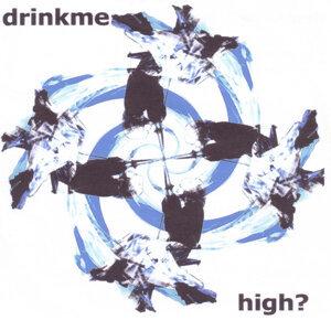 High?