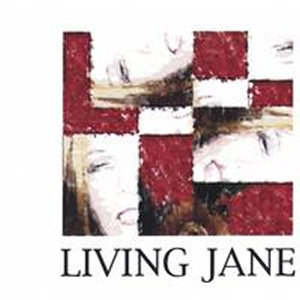 Living Jane