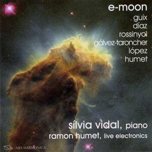 E-Moon