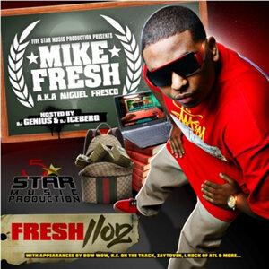 Fresh 1102