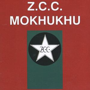 ZCC Mokhukhu (ZCC)