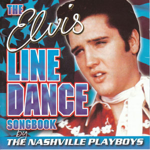 The Elvis Line Dance Songbook