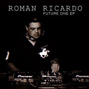 Future One EP