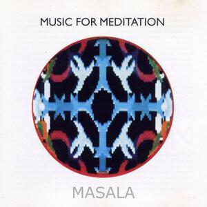 Music for Meditation