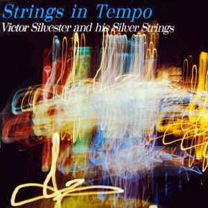 Strings In Tempo