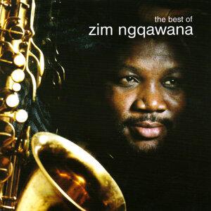 The Best Of Zim Ngqawana