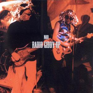Radio Giddy-Up