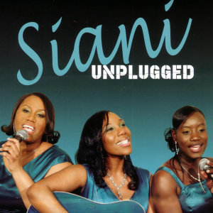 Siani Unplugged