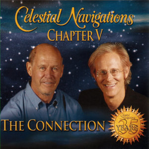 Chapter V The Connection