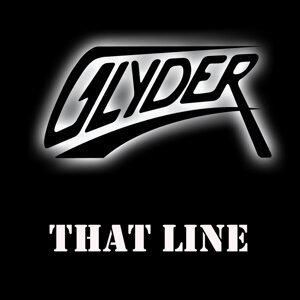 That Line