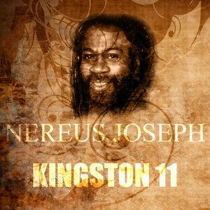 Kingston 11