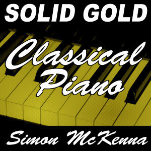 Solid Gold Classical Piano