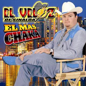 El Mas Chaka