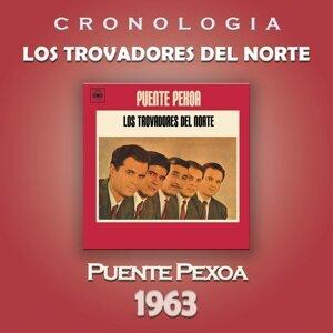 Los Trovadores del Norte Cronología - Puente Pexoa (1963)