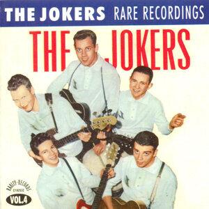 Volume 4 Rare Recordings